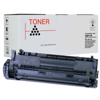 Compatible Canon FX9 FX10 Toner Cartridge