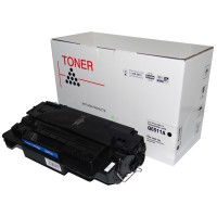 Compatible Canon CART310 Toner Cartridge