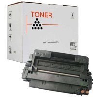 Compatible Canon CART310II Black Toner Cartridge
