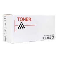Compatible Kyocera Compatible TK5244 Yellow Toner Cartridge