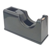 Icon Tape Dispenser 66m
