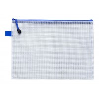 Icon Mesh Bag A4 324x240mm - 12 Pack