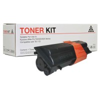Compatible Kyocera TK110 Toner Cartridge