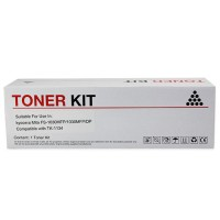 Compatible Kyocera TK1134 Toner Cartridge
