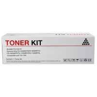 Compatible Kyocera TK1144 Toner Cartridge