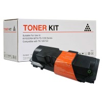 Compatible Kyocera TK120 Toner Cartridge
