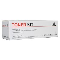 Compatible Kyocera TK134 Toner Cartridge