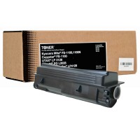 Compatible Kyocera TK144 Toner Cartridge