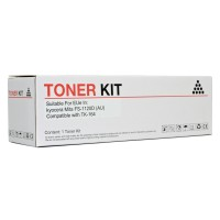 Compatible Kyocera TK164 Toner Cartridge