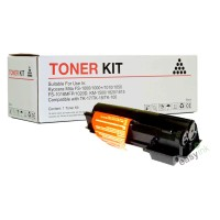 Compatible Kyocera TK17 Toner Cartridge