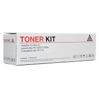 Compatible Kyocera TK174 Toner Cartridge
