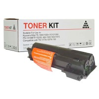 Compatible Kyocera TK18 Toner Cartridge