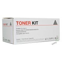 Compatible Kyocera TK310 Toner Cartridge