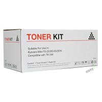Compatible Kyocera TK344 Toner Cartridge