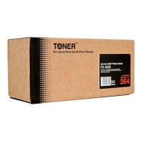 Compatible Kyocera TK364 Toner Cartridge