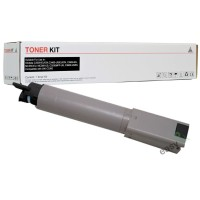 Compatible Oki C3300n C33BTONE Black Toner Cartridge