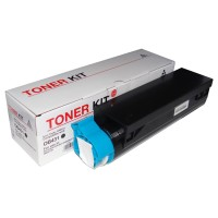 Compatible Oki 44574903 B431 Toner Cartridge