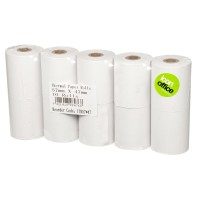 Icon EFTPOS 57x 47mm - 10-Pack Thermal Rolls