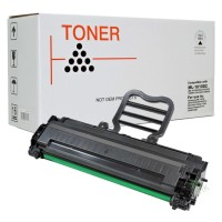 Compatible Fuji Xerox CWAA0759 Phaser Toner Cartridge