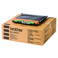 Genuine Brother BU300CL Transfer Belt