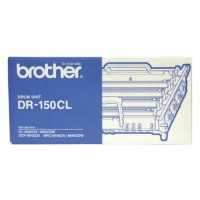 Genuine Brother DR150CL Drum Unit