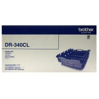 Genuine Brother DR340CL Drum Unit