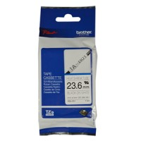Genuine Brother HSe251 23.6mm Heat Shrink Tape
