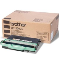 Genuine Brother WT200CL Waste Toner Box - HL3040 MFC9120CN