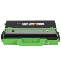 Genuine Brother WT223CL Waste Toner Unit