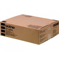 Genuine Brother WT300CL Waste Toner Box