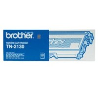 Genuine Brother TN2130 Toner Cartridge