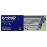 Genuine Brother TN2150 Toner Cartridge