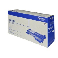 Genuine Brother TN2230 Toner Cartridge