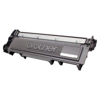 Genuine Brother TN2315 Toner Cartridge