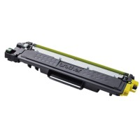 Genuine Brother TN233Y Toner Cartridge - Yellow