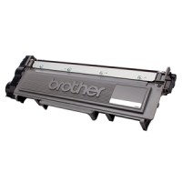 Genuine Brother TN2345 Hi-Yield Toner Cartridge