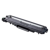 Genuine Brother TN237BK Hi-Yield Toner Cartridge - Black