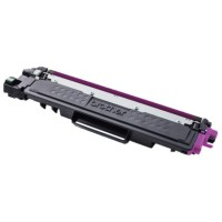 Genuine Brother TN237M Hi-Yield Toner Cartridge - Magenta