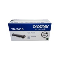 Genuine Brother TN2415 Toner Cartridge
