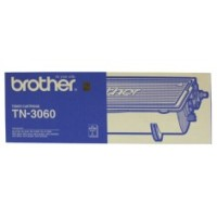 Genuine Brother TN3060 High Yield Toner Cartridge