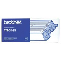 Genuine Brother TN3145 Toner Cartridge