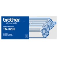 Genuine Brother TN3290 Toner Cartridge 8000 Pgs