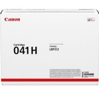 Genuine Canon CART041H Black High Yield Toner - LBP312X
