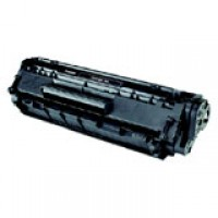 Genuine Canon CART303 Toner Cartridge