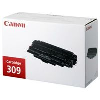Genuine Canon CART309 Toner Cartridge