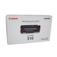 Genuine Canon CART310 Toner Cartridge