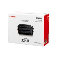 Genuine Canon CART324II High Yield Toner Cartridge