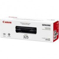 Genuine Canon CART325 Toner Cartridge