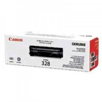 Genuine Canon CART328 Toner Cartridge