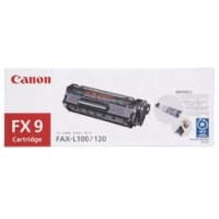 Genuine Canon FX9 Toner Cartridge
